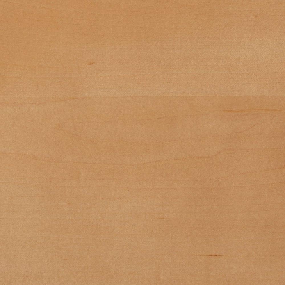 Sabio/サビオ リビング家電収納 キャビネット 幅44cm (イ)メープル