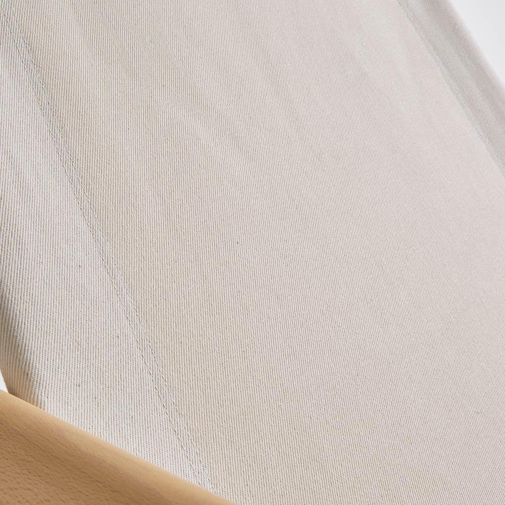50周年限定 Nychair X ニーチェア エックス [Takeshi Nii/デザイン:新居猛]