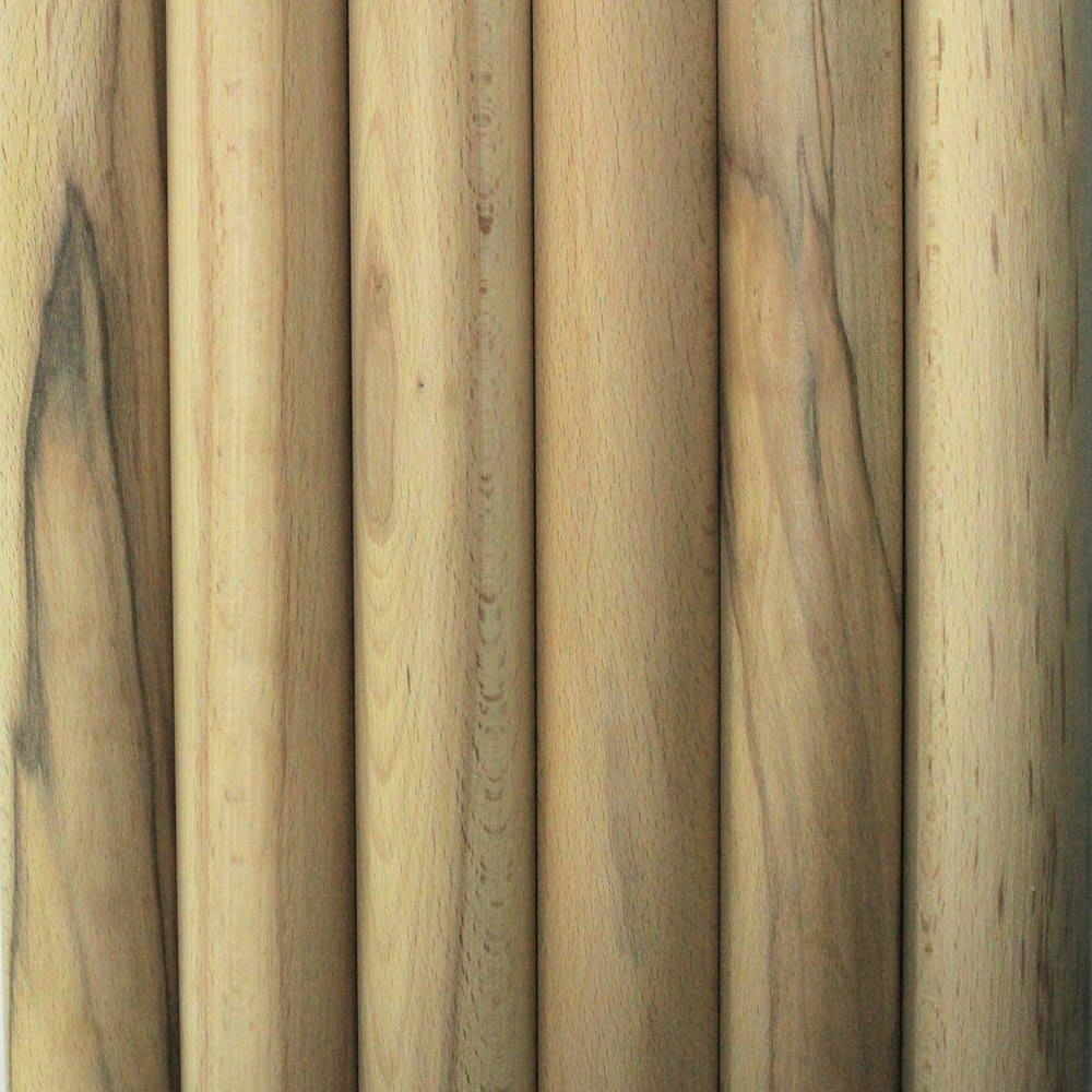 50周年限定 Nychair X ニーチェア エックス オットマン [Takeshi Nii/デザイン:新居猛] 天然素材のため木目や節の色柄に個体差があります。