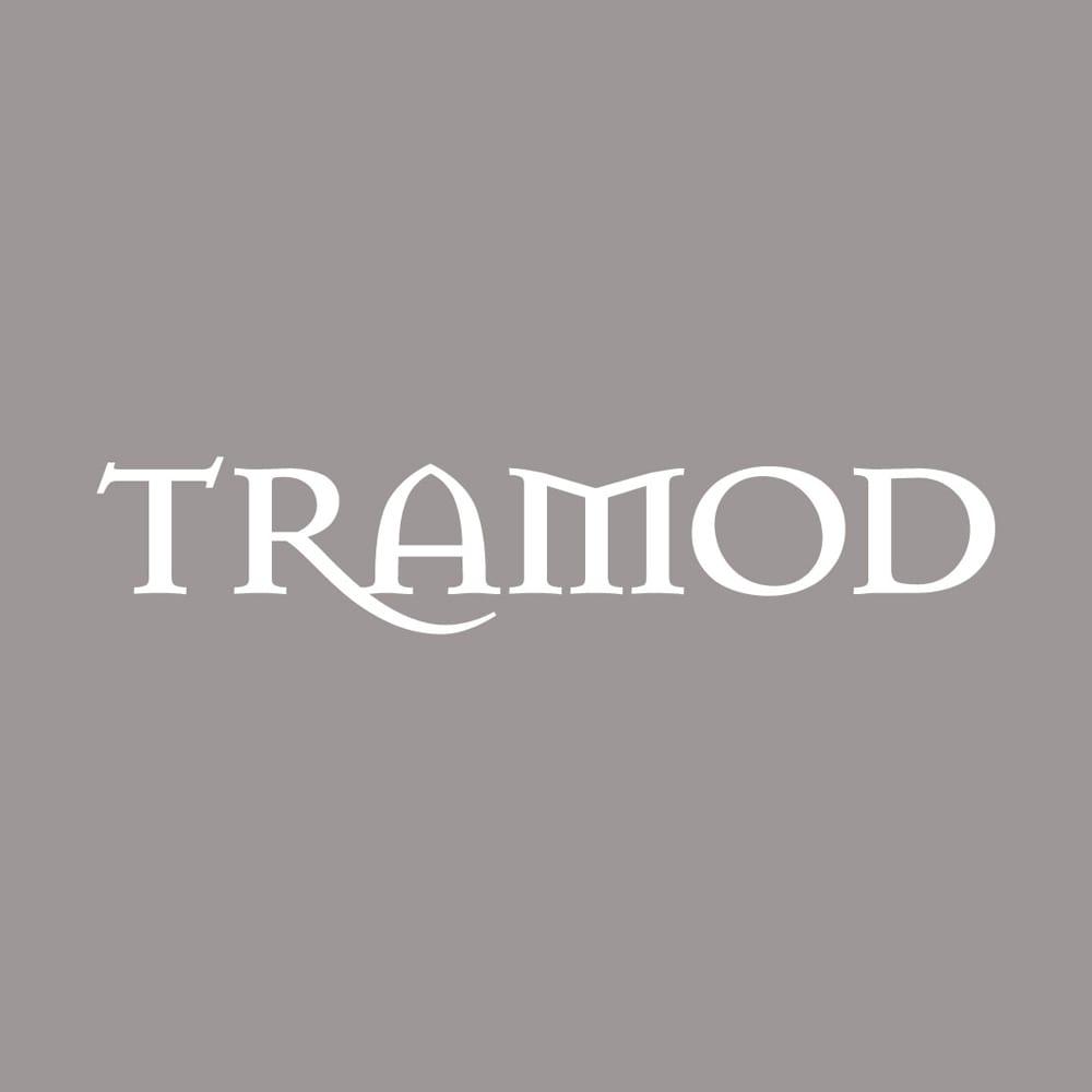 Erato/エラトー パーソナルチェア 「トラモード」はハウススタイリングが創設した新しいソファブランドです。