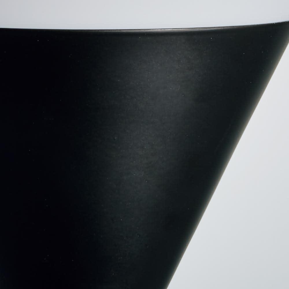 タッチセンサーフロアライト (ア)ブラック