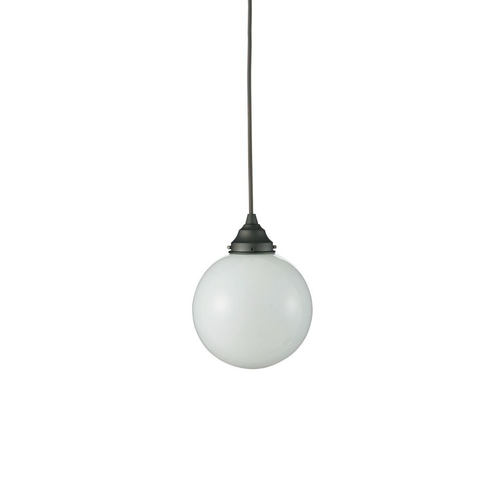 Tango ペンダント 1灯 [消灯時]ホワイト