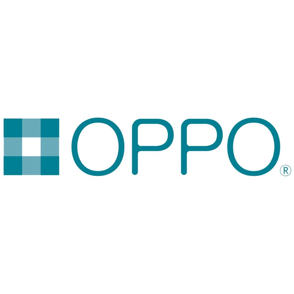 OPPO フォレストステップL