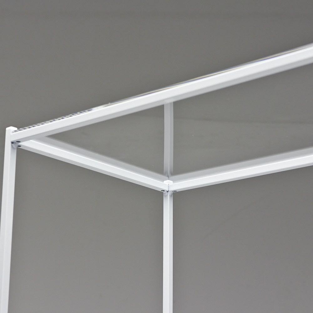 Ventol/ヴェントル スリムラック 幅30.5cm