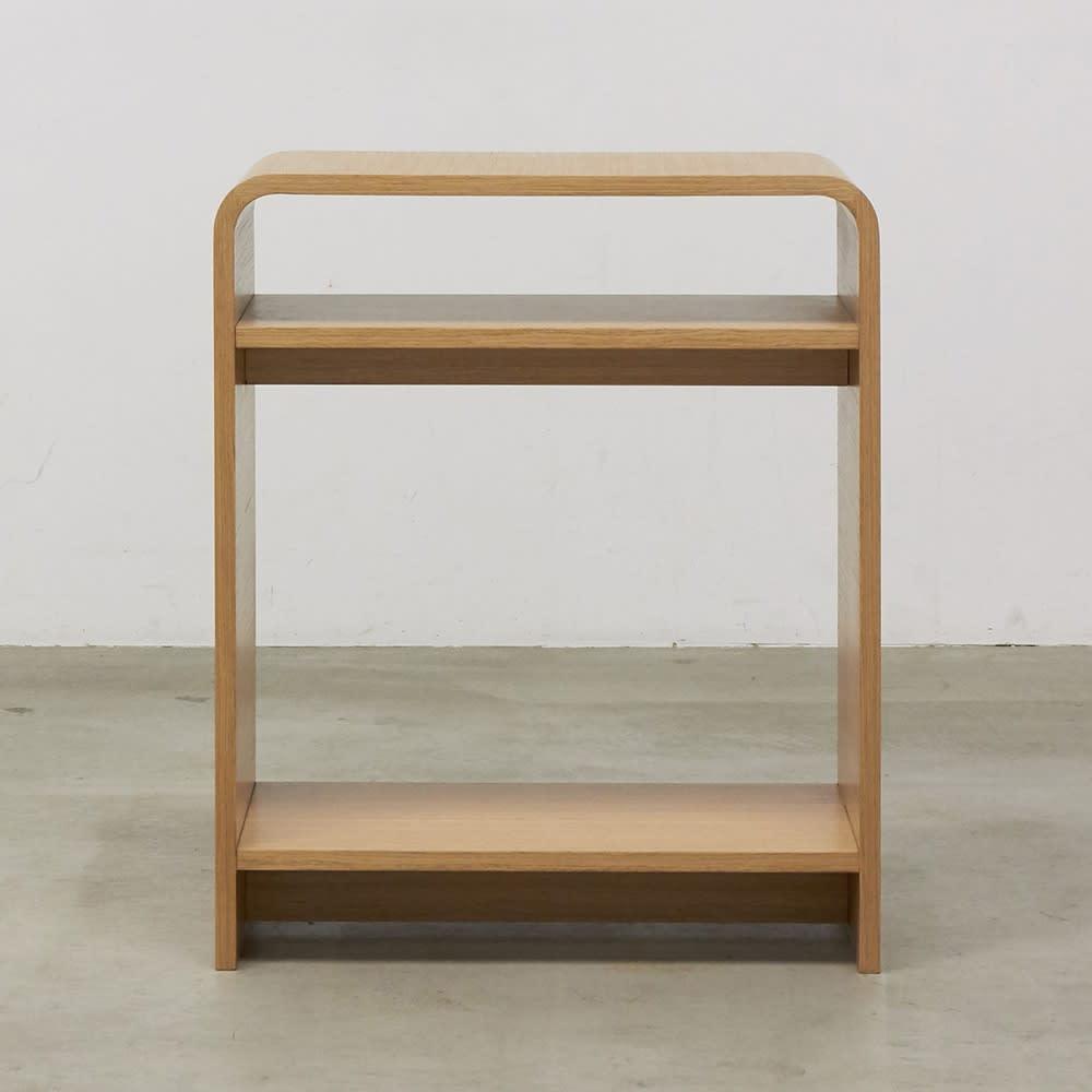 Arcus/アルクス コンソールテーブル 幅60cm