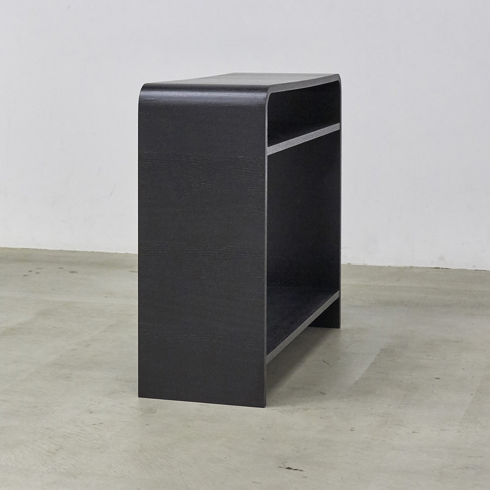 Arcus/アルクス コンソールテーブル 幅85cm