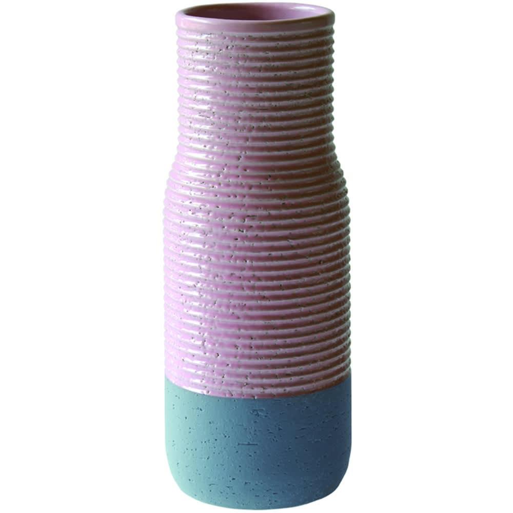 有田焼傘立て BOTTLES/ボトルズ (ウ)ピンク