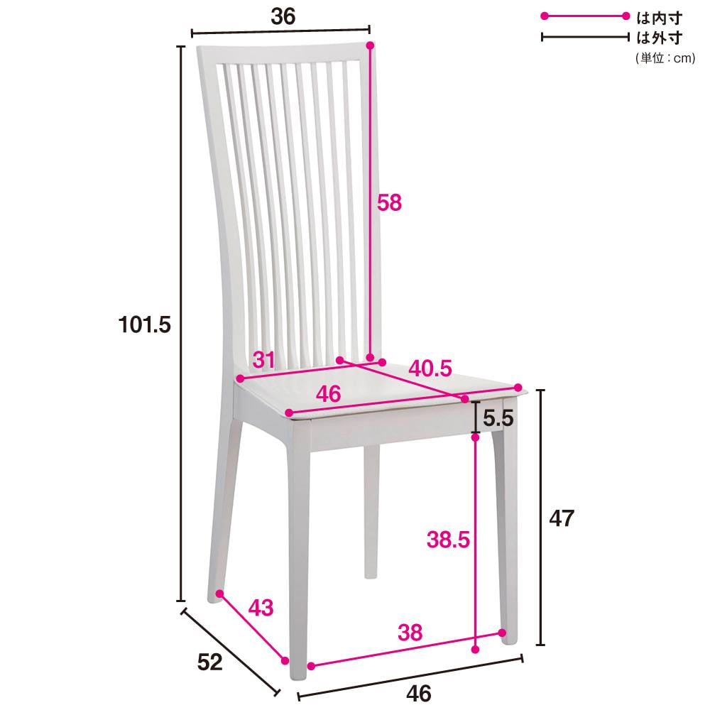 5点セット Connubia/コヌビア 伸長式テーブル+Philadelphiaチェア4脚  テーブル幅130cm(伸長時190cm) チェア ブラック