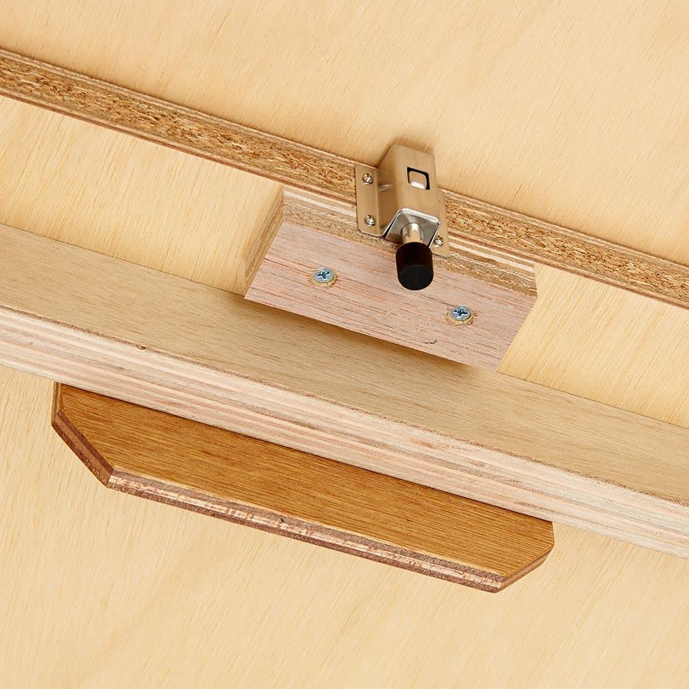 伸長式テーブル 幅130~215cm Vilske/ヴィルスク 伸長式ダイニングシリーズ ストッパー