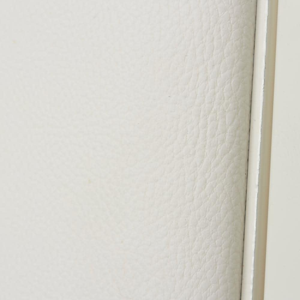 PocketCushion イタリア製フォールディングチェア クッションタイプ