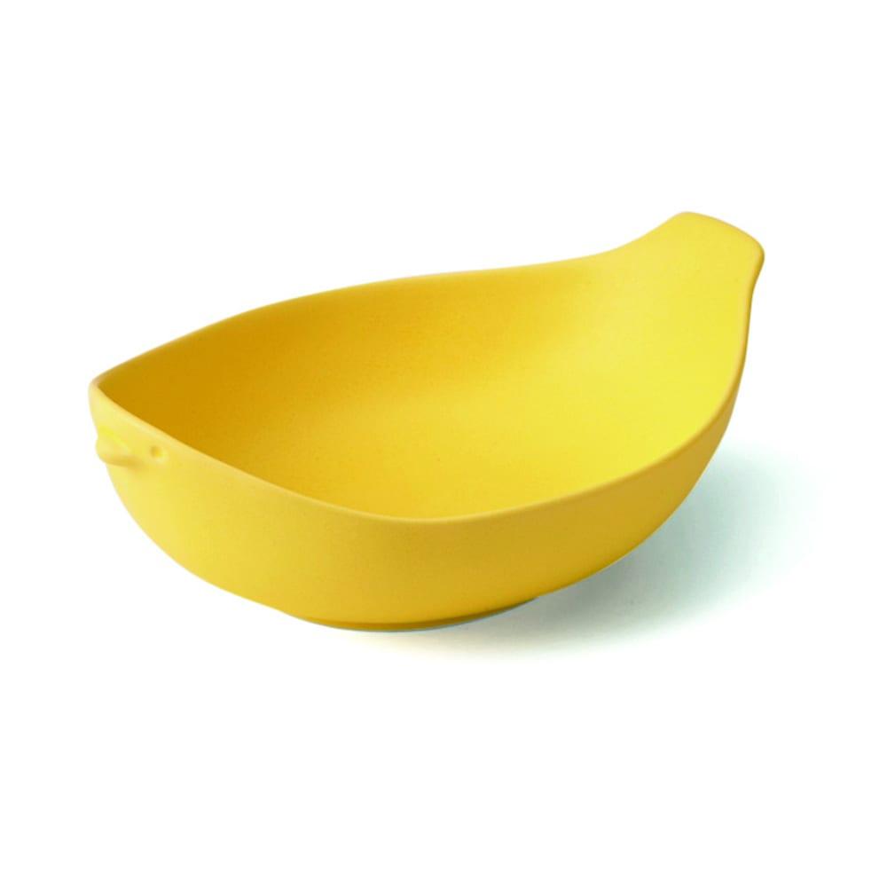 トリコトリ トリ皿 大2小2枚セット