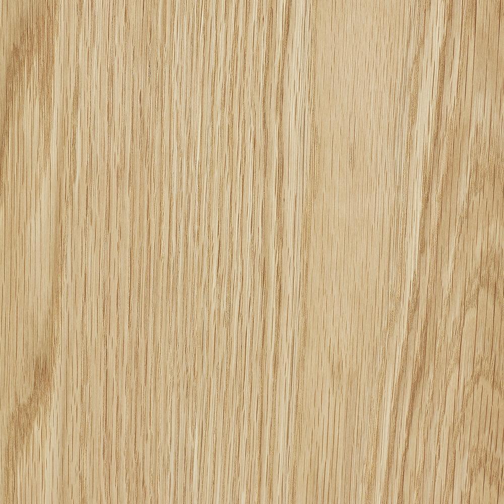 Arabelle/アラベル 薄型マルチキャビネット 幅180cm (イ)オーク