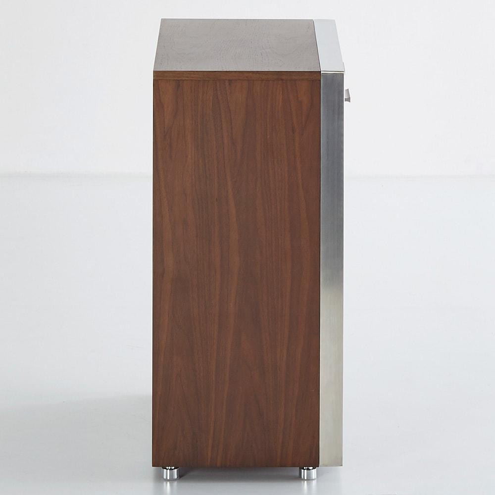 Glan Plus/グラン プラス デスクシリーズ キャビネット 幅80cm