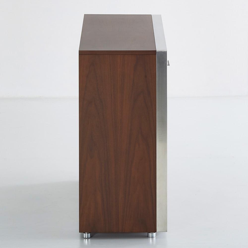 Glan Plus/グラン プラス デスクシリーズ キャビネット 幅119cm