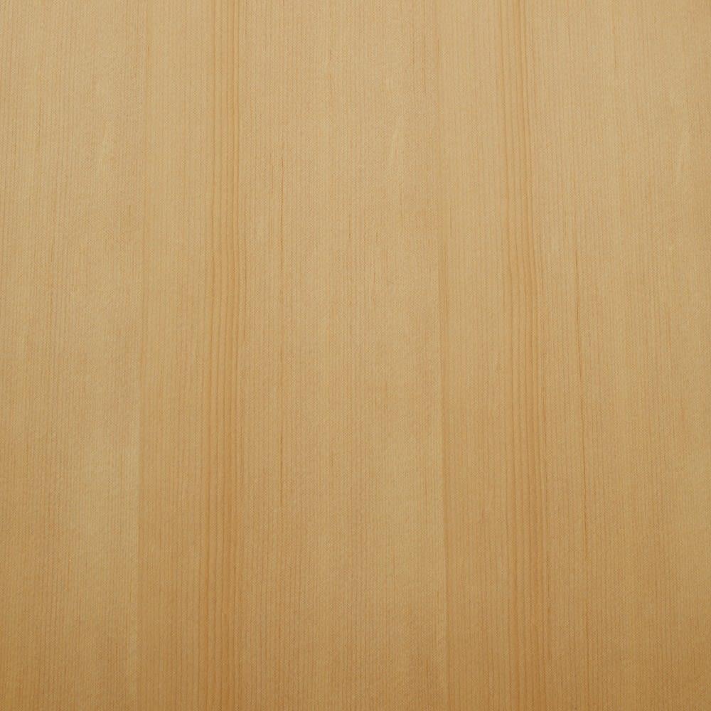 PortaII/ポルタ 多目的収納シリーズ 10段トレーチェスト 素材拡大