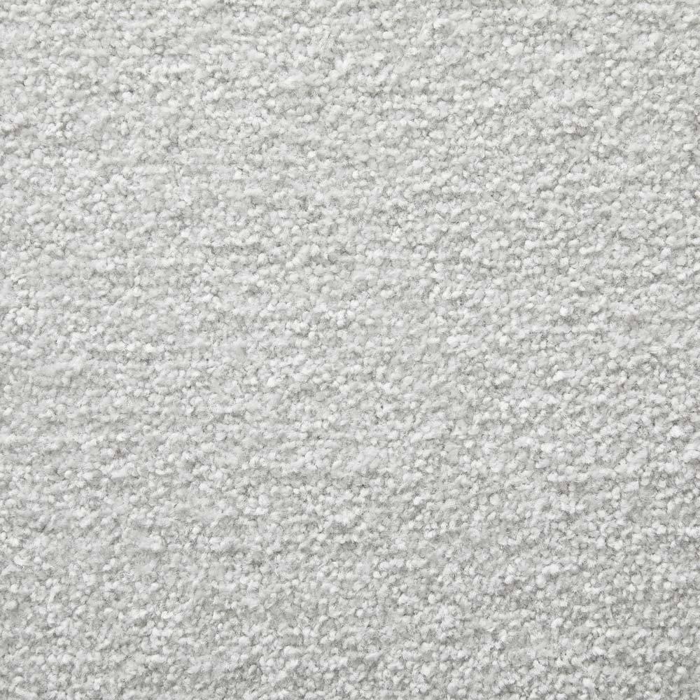お得な12枚組(パタイルマットセット) (カ)プラチナ 単色セット