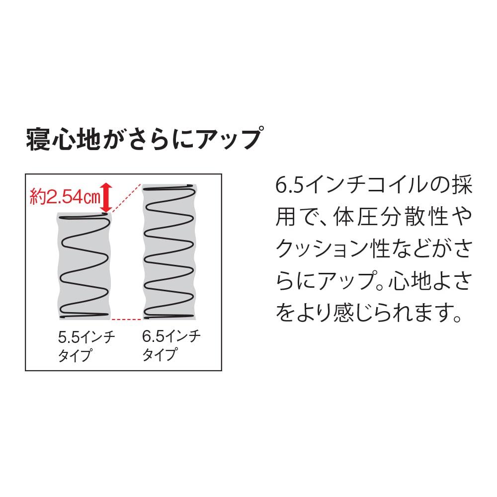 【配送料金込み 組立・設置サービス付き】SIMMONS/シモンズ シェルフLEDベッド 6.5インチマットレス