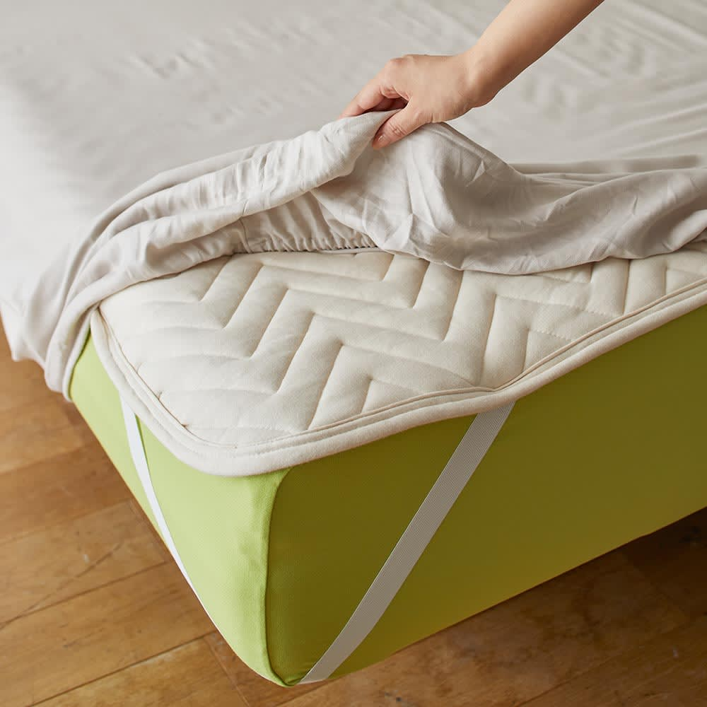 スリープ パラマウント ベッド アクティブ