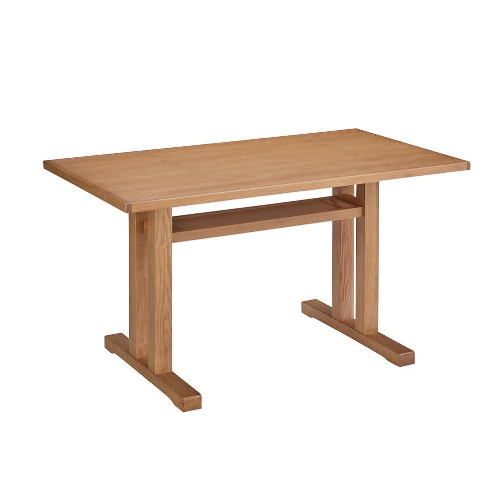 LDテーブル 幅115cm×65cm kokous/ココース LDソファシリーズ LDテーブル全体図
