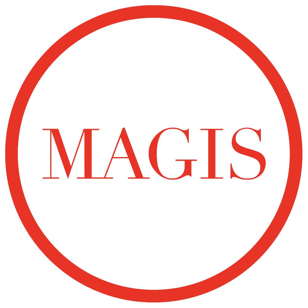 マジス/イッタラ バードライト スーロS LINNUT/リンナット[MAGIS・マジス iittala・イッタラ/デザイン:オイバ・トイッカ] 「日常の製品にこそ、優れたデザインを」をテーマにハイセンスなインテリアアイテムを生み出す、1976年にイタリアで創業したブランド。