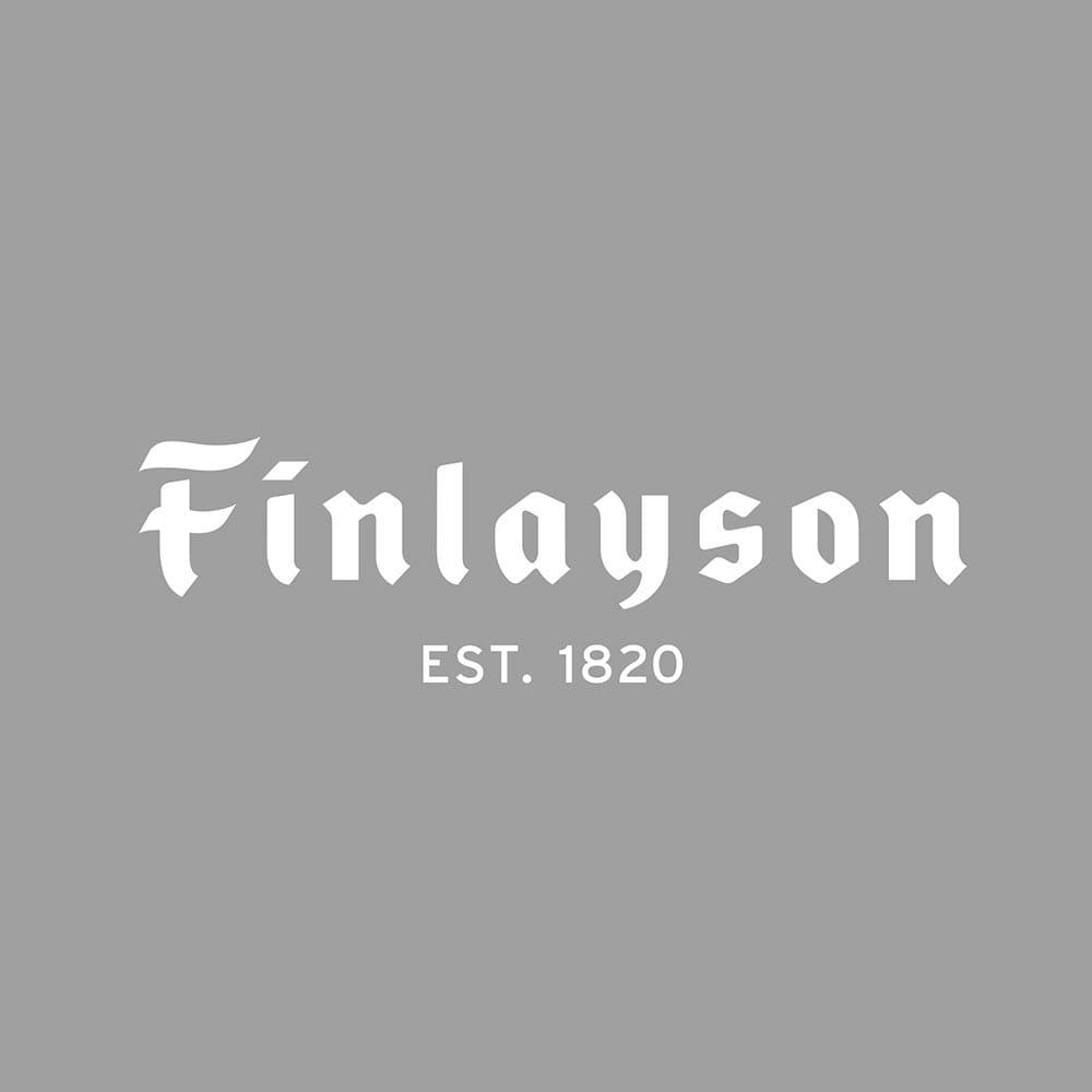 Finlayson PAJATSO/パヤッツオ フック織マット