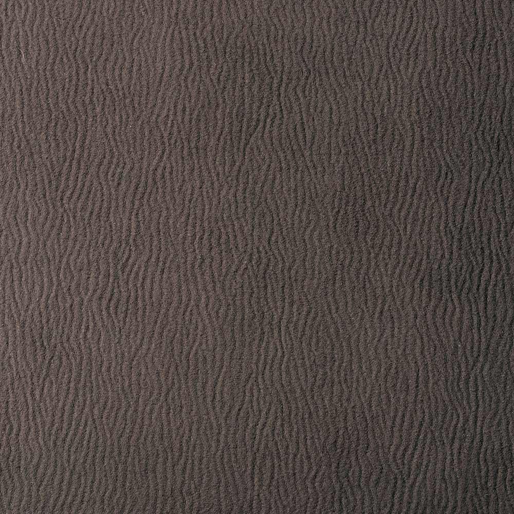 Demetrar/デメトラーレザー調ソファ 2人掛け 幅155cm (ア)ダークブラウン