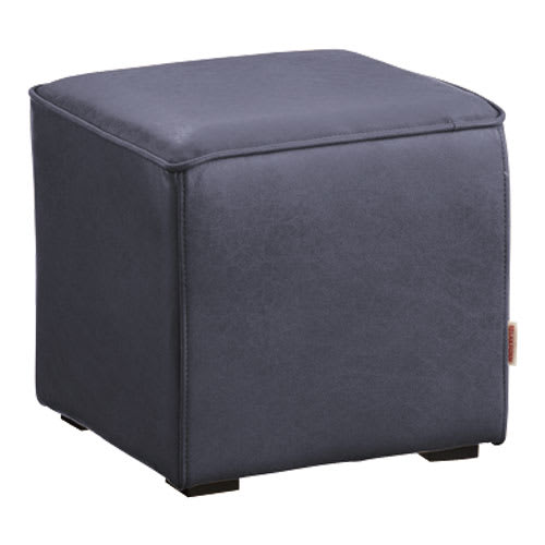 Cube Mode スツール バイオレットブルー