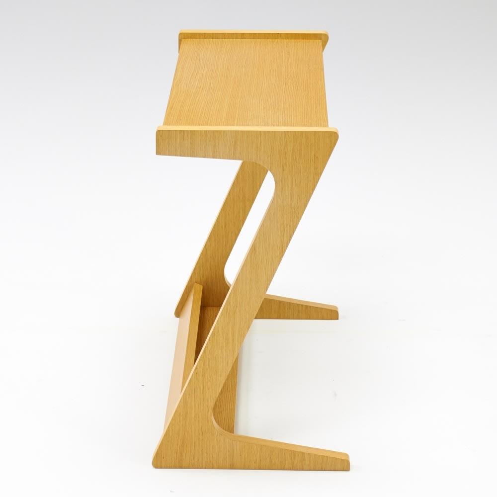 Zeta ソファサイドテーブル