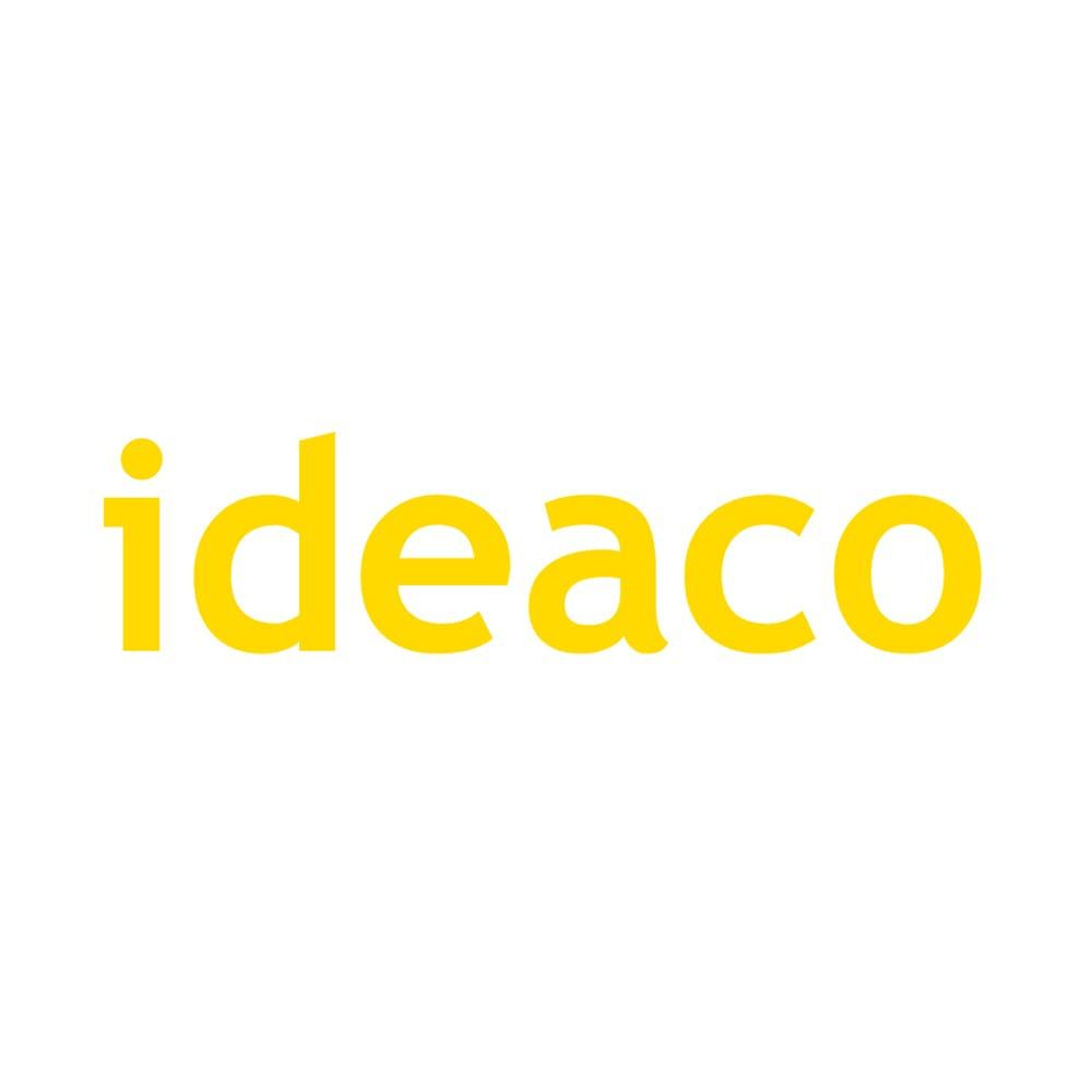 ideaco/イデアコ チューブラー ダストボックス ハイグランデ(ウッド調)