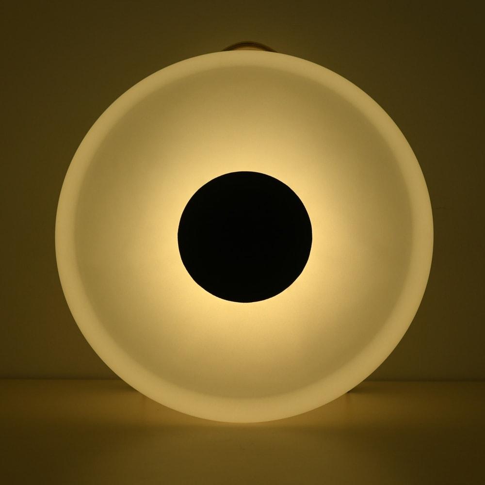 mooni/ムーニイ LED ミュージックランタン エクリプス