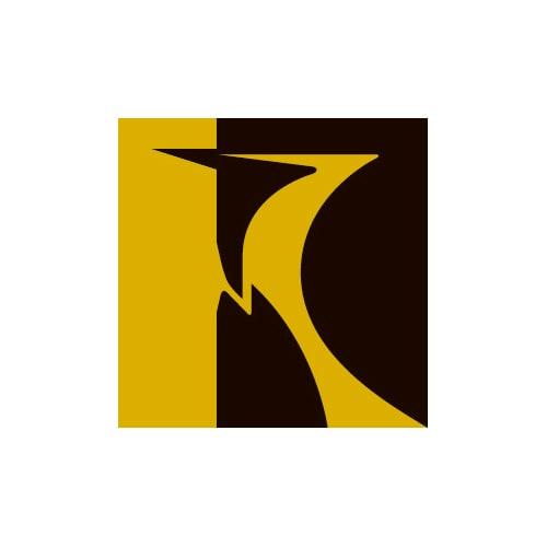 cobrina/コブリナ オーク天然木 ダイニングテーブル 幅133cm 奥行120cm 飛騨産業