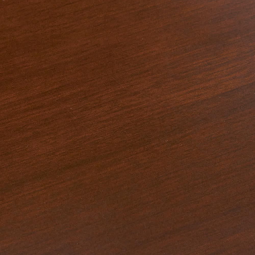 BIS/ビス リビングダイニングテーブル 幅154cm 天板の表面部分
