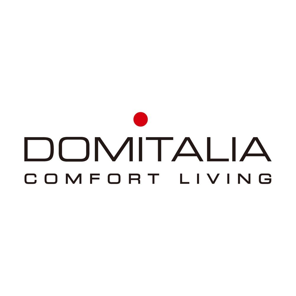 Lift-Up リフトアップ イタリア製昇降エクステンションテーブル[昇降式・伸長式・キャスター付き] テーブル幅110cm×70cm[伸長時140cm×110cm] ドミタリアはイタリア北東部のウーディネにある世界的なインテリアメーカーです。
