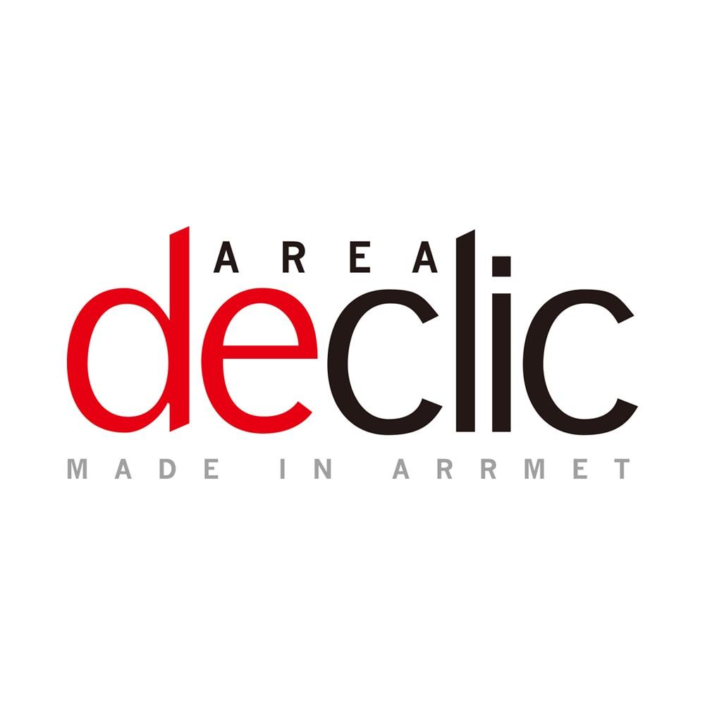 PocketWood イタリア製フォールディングチェア ウッドタイプ Arrmet(アルメット社)は,1960年イタリア北東部ウディネ市郊外に創業。ブランドAREA declicはアルメット社のモダンファニチャーを提案しています。