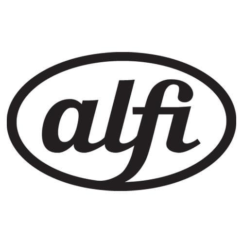 alfi/アルフィ グスト ステンレスポット 1L 1914年ドイツに設立。世界中で愛されている高級魔法びんブランドです。