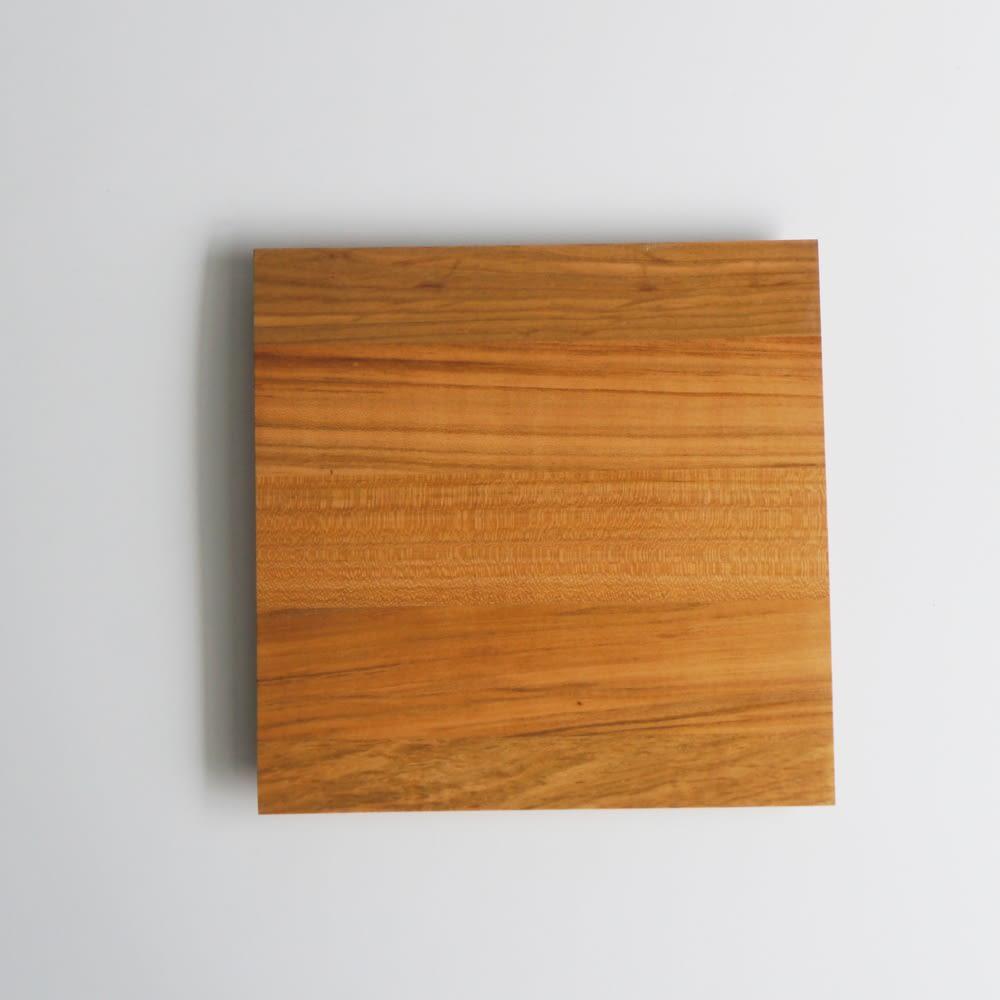 キッチン 家電 和食器 皿 小皿 結ゆい 山桜 膳プレート H76717