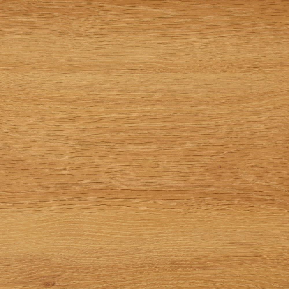 Remonte/ルモンテ 格子FAX台シリーズ FAX台 幅90cm
