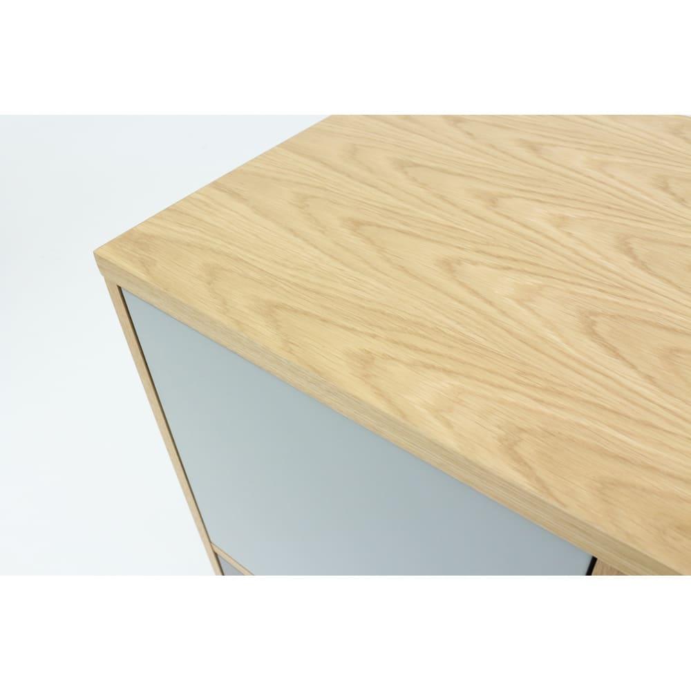 Abbey wood アビーウッド サイドボード
