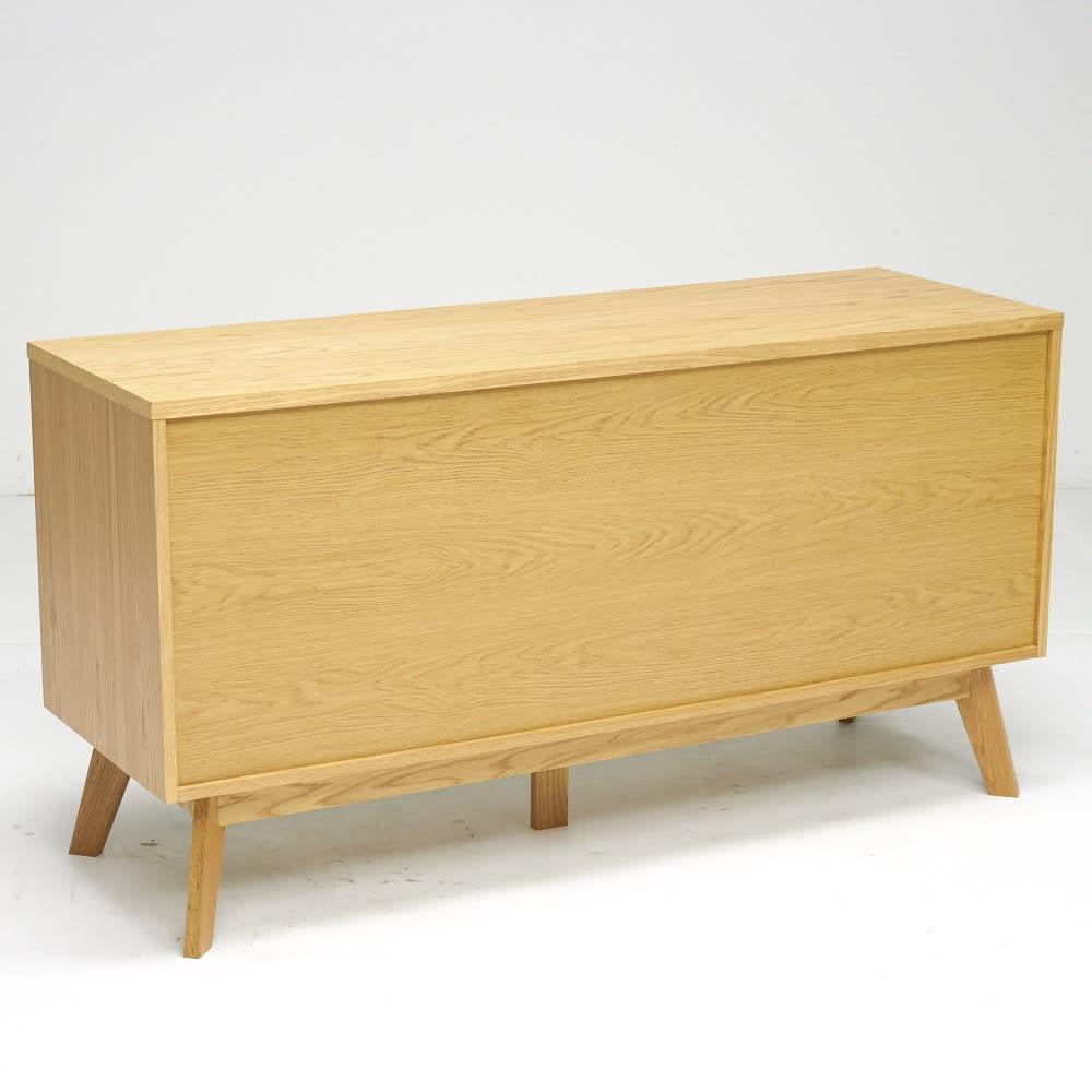 Abbey wood アビーウッド チェイサーサイドボード