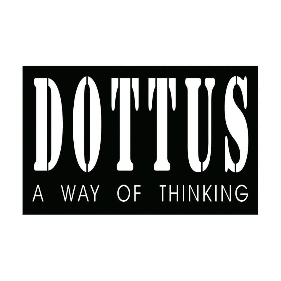 DOTTUS/ドッタス ブックシェルフ