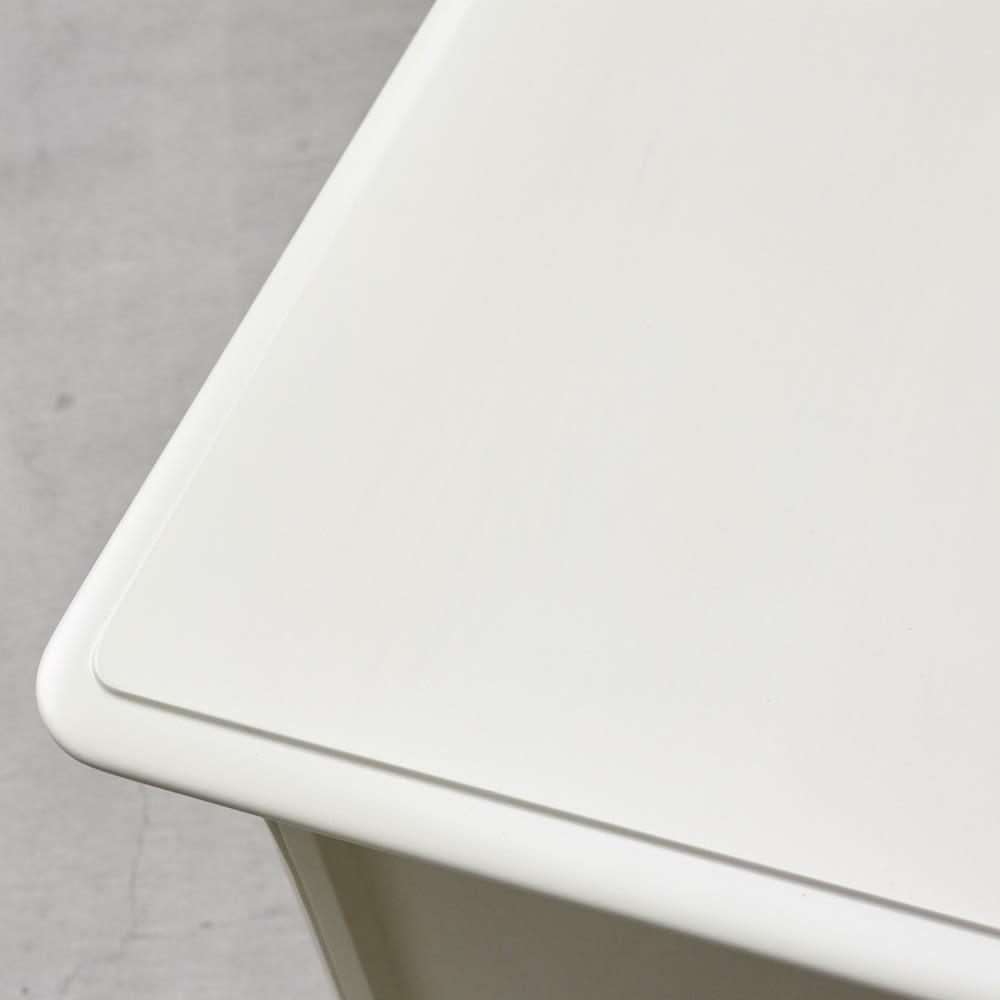 エレガントクラシックシリーズ サイドキャビネット 幅40cm高さ50cm