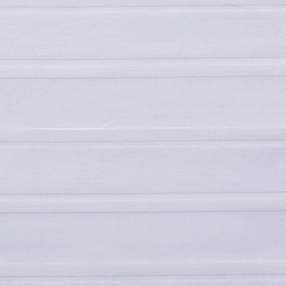 ダブル(サティーンストライプ マルチシーツ) H81046