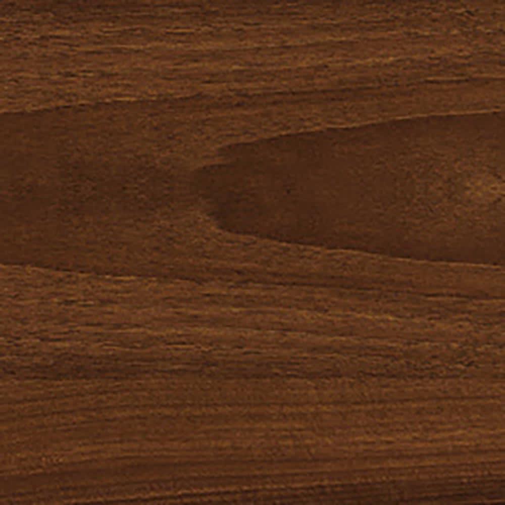 MARK/マーク 木製ベッド ホワイトオーク ベッドフレームのみ 重厚感あふれるウォルナットと、はっきりとした表情のホワイトオークの2タイプ。