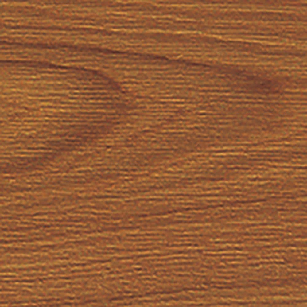 国産ユーロトップポケットコイル ウォルナット MARK/マーク 木製ベッド 重厚感あふれるウォルナットと、はっきりとした表情のホワイトオークの2タイプ。