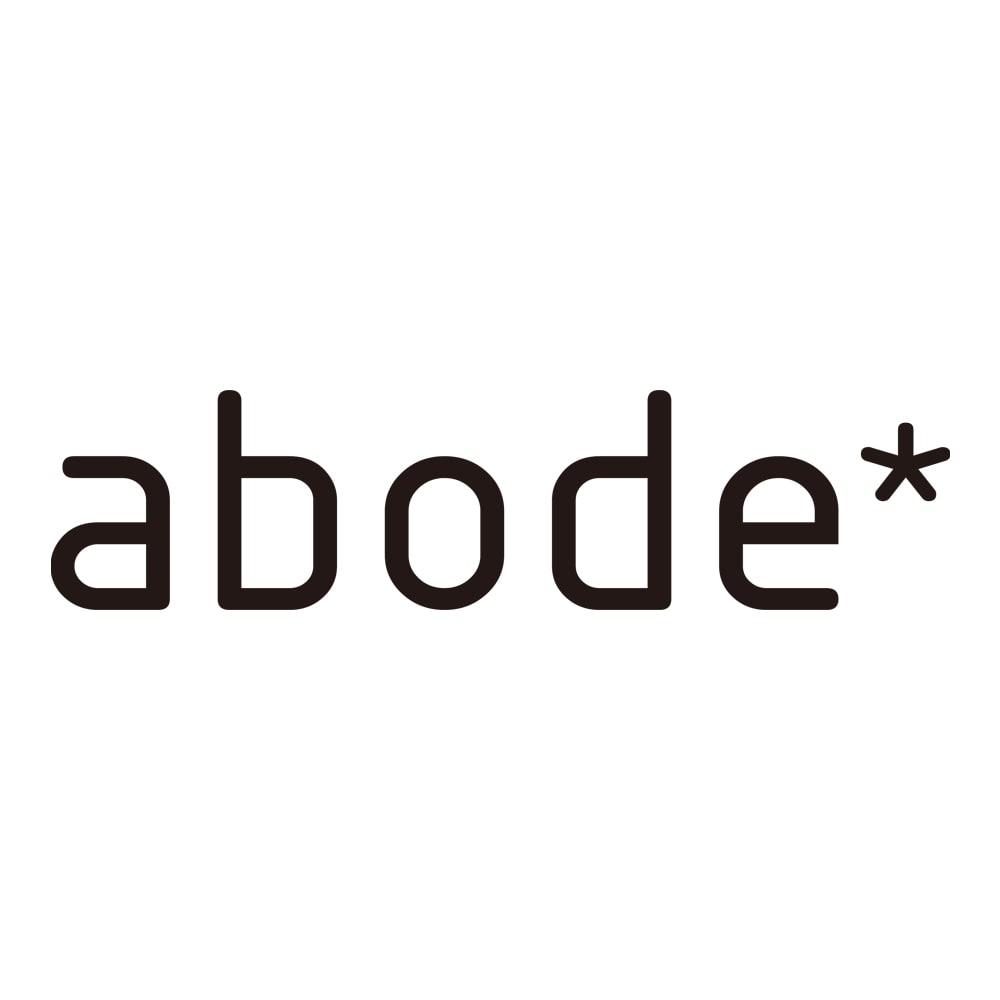 SHOJI/ショージ オケージョナルテーブル 幅116cm高さ72cm リビングテーブル/サイドテーブル[abode・アボード/デザイン:ウー・バホリヨディン] ブランド:abode/アボード  洗練されたデザインと機能性を追求するファニチャーレーベル。ブランド名は英語で「住居」を意味しています。優れた品質を求めた結果、すべての製品は国産・日本製で展開されています。