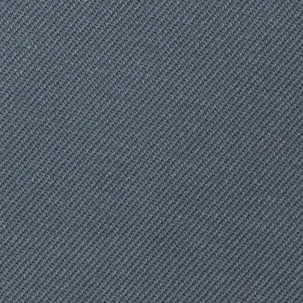 Nychair X ニーチェア エックス・ロッキング兼用 別売り交換シート(張り替え用カバー) 張地:グレー