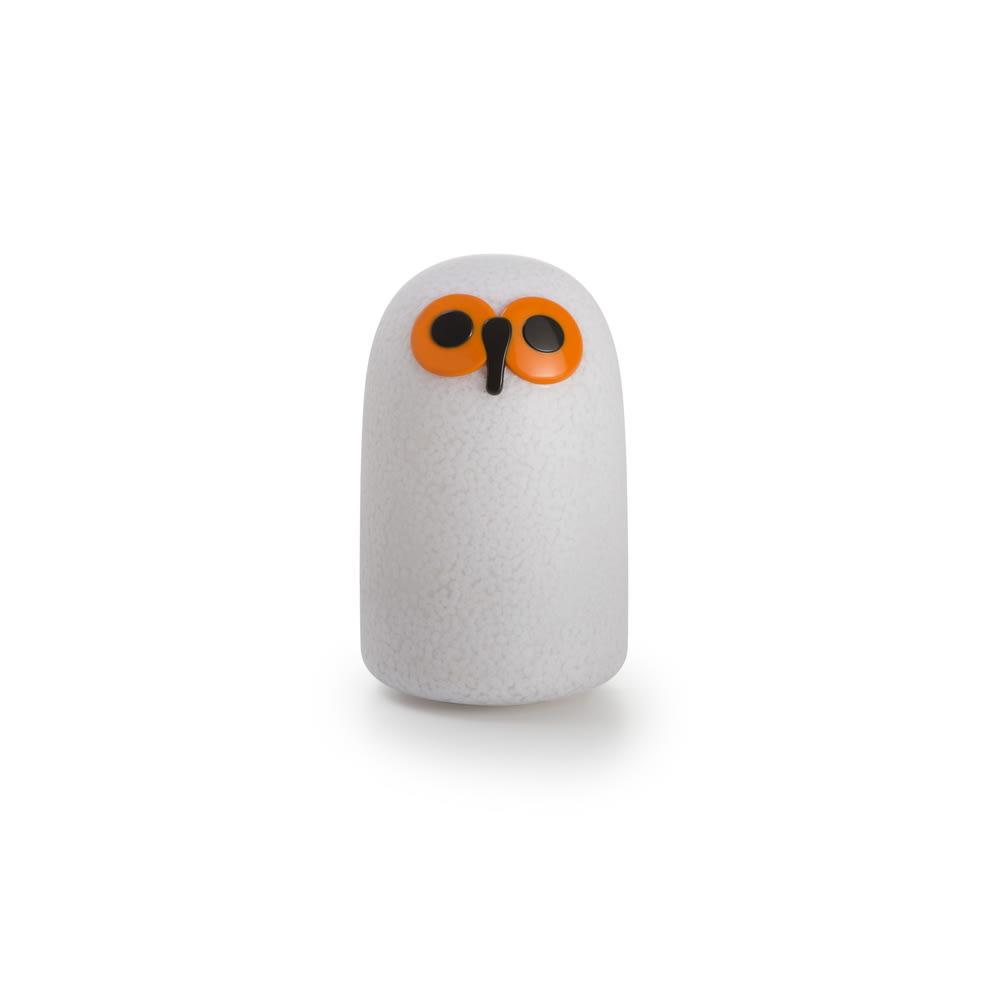 マジス/イッタラ バードライト スーロS LINNUT/リンナット[MAGIS・マジス iittala・イッタラ/デザイン:オイバ・トイッカ] お届けの商品はこちらです。