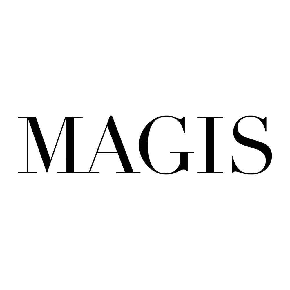 マジス/イッタラ バードライト パルトゥリ LINNUT/リンナット[MAGIS・マジス iittala・イッタラ/デザイン:オイバ・トイッカ]