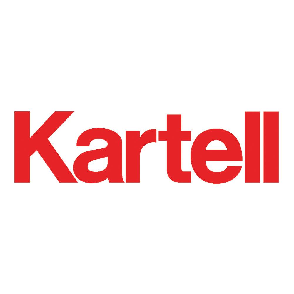 Kartell Jellies Family/ジェリーズファミリー カラフェ 1949年、イタリアのロンバルディア州に創立。プラスチック加工技術を活かした革新的な家具の製造を開始。著名なデザイナーとのコラボレーションから生み出された製品は、数多くの受賞や美術館のコレクションになるなど、世界中で高い評価を受けています。