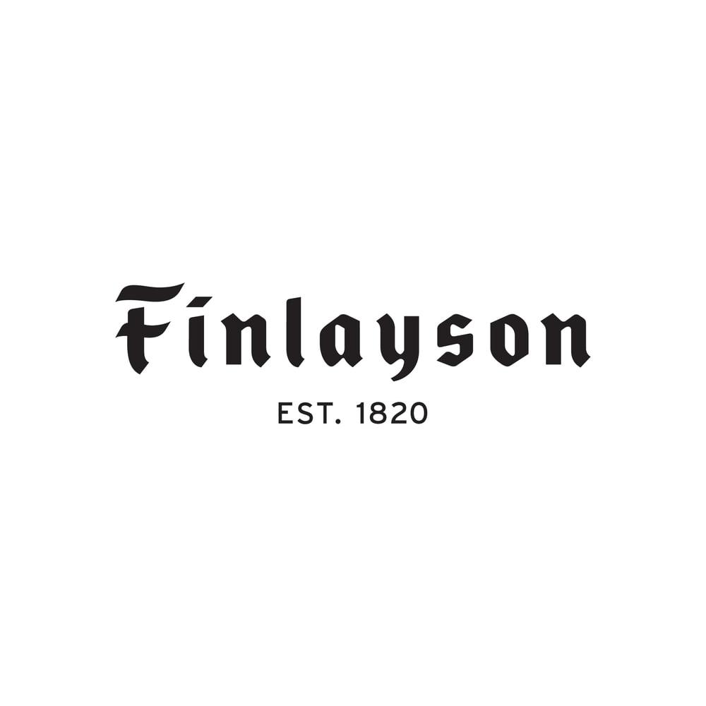 Finlayson/フィンレイソン キルトスプレッド クッションカバー アルマ